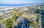 143 SW Cliff St, Newport, OR 97365 - 64-Arr Place