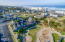 143 SW Cliff St, Newport, OR 97365 - 65-Arr Place