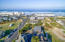 143 SW Cliff St, Newport, OR 97365 - 63-Arr Place
