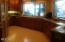 893 NW Highland Dr, Waldport, OR 97394 - Kitchen-