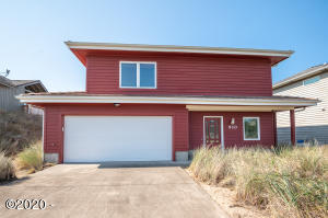 910 NW Oceania Dr, Waldport, OR 97394 - _NZ65443-HDR-RMLS