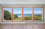 3888 SW Fehrenbacher Dr, Waldport, OR 97394 - view from LR