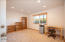 910 NW Oceania Dr, Waldport, OR 97394 - 3rd bdrm/music studio