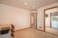 910 NW Oceania Dr, Waldport, OR 97394 - Closet/storage room