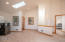910 NW Oceania Dr, Waldport, OR 97394 - Main level