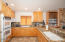 910 NW Oceania Dr, Waldport, OR 97394 - Granite and tile