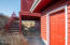 910 NW Oceania Dr, Waldport, OR 97394 - outdoor access
