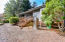 1254 NE West Lagoon Dr, Lincoln City, OR 97367 - Exterior of Home