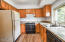 1254 NE West Lagoon Dr, Lincoln City, OR 97367 - Kitchen
