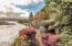 1254 NE West Lagoon Dr, Lincoln City, OR 97367 - View