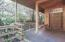 1630 Walking Wood, Depoe Bay, OR 97341 - Covered Front Porch