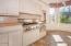 1630 Walking Wood, Depoe Bay, OR 97341 - Kitchen