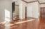 1630 Walking Wood, Depoe Bay, OR 97341 - Main Floor Bedroom
