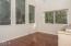 1630 Walking Wood, Depoe Bay, OR 97341 - Bonus Room
