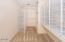 1630 Walking Wood, Depoe Bay, OR 97341 - Bedroom 2