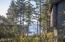 1630 Walking Wood, Depoe Bay, OR 97341 - Ocean Views frrom Bedroom