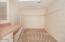 1630 Walking Wood, Depoe Bay, OR 97341 - Bedroom 3 Closet