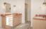 1630 Walking Wood, Depoe Bay, OR 97341 - Jack & Jill Bathroom