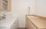 1630 Walking Wood, Depoe Bay, OR 97341 - Laundry Room