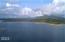 22 Sandpiper, Gleneden Beach, OR 97388 - Img 26