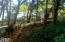 22 Sandpiper, Gleneden Beach, OR 97388 - Img 29