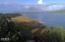 22 Sandpiper, Gleneden Beach, OR 97388 - Img 37