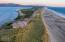22 Sandpiper, Gleneden Beach, OR 97388 - 20190808231400799798000000-o