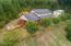 2870 NE Mossy Lane, Toledo, OR 97391