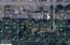 TL 1000/1300 Nw Biggs St, Newport, OR 97365 - Approx Satelite overlay of Plat Map Lots