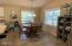 11633 NE Benton St, Newport, OR 97365 - Dining Room