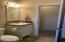 11633 NE Benton St, Newport, OR 97365 - Guest Bath