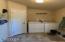 11633 NE Benton St, Newport, OR 97365 - Laundry Room