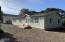 11633 NE Benton St, Newport, OR 97365 - Front