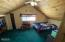 9490 Slab Creek Rd, Neskowin, OR 97149