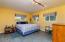 150 S Bay St, Waldport, OR 97394 - Master Bedroom