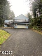 2420 NE 36th Dr, Lincoln City, OR 97367 - IMG_9210