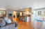 46415 Terrace Dr., Neskowin, OR 97149 - kitchen area