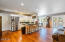 46415 Terrace Dr., Neskowin, OR 97149 - kitchen
