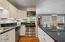 46415 Terrace Dr., Neskowin, OR 97149 - stainless steel appliances