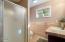 46415 Terrace Dr., Neskowin, OR 97149 - upstairs bathroom 1