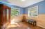 46415 Terrace Dr., Neskowin, OR 97149 - Bedroom 1 upper