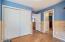 46415 Terrace Dr., Neskowin, OR 97149 - Bedroom 1