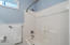 46415 Terrace Dr., Neskowin, OR 97149 - Jack & Jill bathroom upstairs