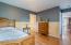 46415 Terrace Dr., Neskowin, OR 97149 - Bedroom 2 upper