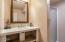 46415 Terrace Dr., Neskowin, OR 97149 - Bathroom 3 lower