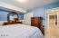 46415 Terrace Dr., Neskowin, OR 97149 - Bedroom 3 lower