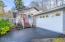 46415 Terrace Dr., Neskowin, OR 97149 - Front porch
