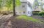 46415 Terrace Dr., Neskowin, OR 97149 - Side yard