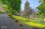 46415 Terrace Dr., Neskowin, OR 97149 - wrap around driveway and yard