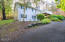 46415 Terrace Dr., Neskowin, OR 97149 - Front